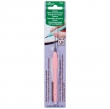 Amour Steel Crochet hook 1,25