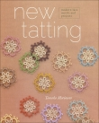 New Tatting - Tokomo Morimotp